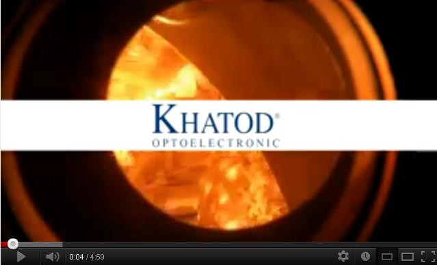 Khatod Coating Technologies