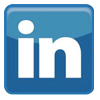 Follow Khatod on Linkedin